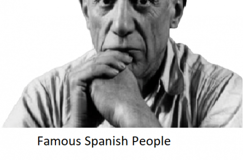 v9utqW$8Famous Spanish People wq4ymCwwm*K9P$qt